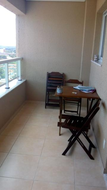 Comprar Apartamento / Padrão em São José dos Campos apenas R$ 360.000,00 - Foto 40