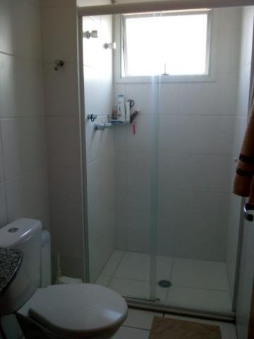 Comprar Apartamento / Padrão em São José dos Campos apenas R$ 360.000,00 - Foto 34