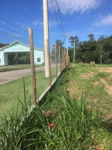 Jambeiro Tapanhao Imovel Venda R$1.350.000,00  Area do terreno 62953.00m2