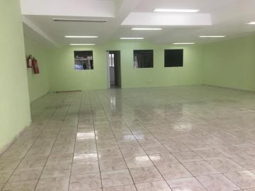 Alugar Comercial / Ponto Comercial em São José dos Campos apenas R$ 4.500,00 - Foto 5