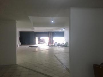 Alugar Comercial / Ponto Comercial em São José dos Campos apenas R$ 4.500,00 - Foto 4