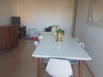 Comprar Apartamento / Padrão em São José dos Campos apenas R$ 340.000,00 - Foto 4