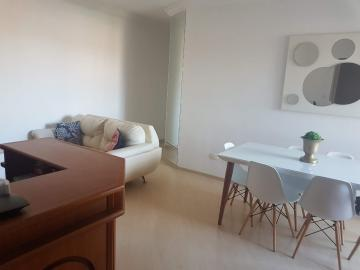 Comprar Apartamento / Padrão em São José dos Campos apenas R$ 340.000,00 - Foto 5