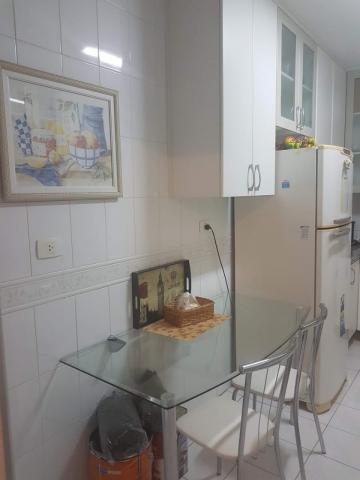 Comprar Apartamento / Padrão em São José dos Campos apenas R$ 340.000,00 - Foto 6