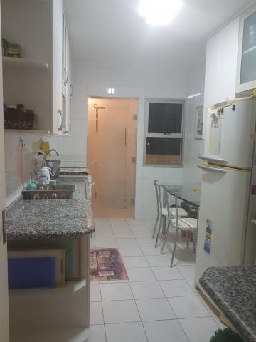 Comprar Apartamento / Padrão em São José dos Campos apenas R$ 340.000,00 - Foto 8