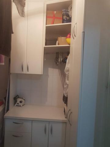 Comprar Apartamento / Padrão em São José dos Campos apenas R$ 340.000,00 - Foto 9