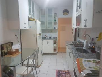 Comprar Apartamento / Padrão em São José dos Campos apenas R$ 340.000,00 - Foto 10