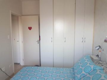 Comprar Apartamento / Padrão em São José dos Campos apenas R$ 340.000,00 - Foto 14