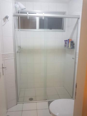 Comprar Apartamento / Padrão em São José dos Campos apenas R$ 340.000,00 - Foto 15