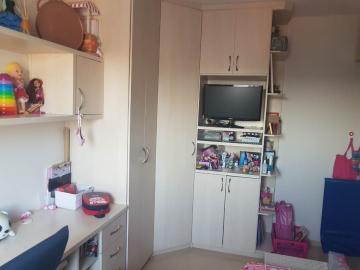Comprar Apartamento / Padrão em São José dos Campos apenas R$ 340.000,00 - Foto 17