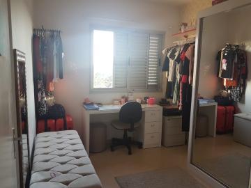 Comprar Apartamento / Padrão em São José dos Campos apenas R$ 340.000,00 - Foto 18