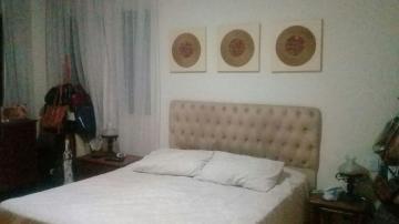 Alugar Apartamento / Padrão em São José dos Campos apenas R$ 2.200,00 - Foto 9