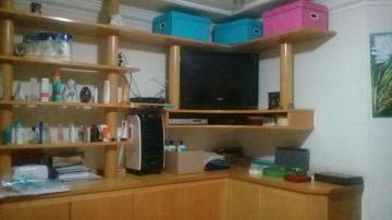 Alugar Apartamento / Padrão em São José dos Campos apenas R$ 2.200,00 - Foto 12