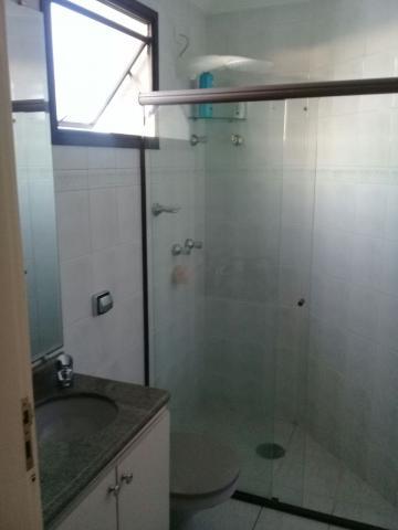 Alugar Apartamento / Padrão em São José dos Campos apenas R$ 2.200,00 - Foto 22