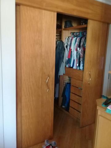 Alugar Apartamento / Padrão em São José dos Campos apenas R$ 2.200,00 - Foto 24