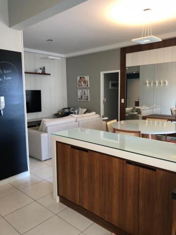 Ubatuba Itagua Apartamento Venda R$849.000,00 Condominio R$510,00 3 Dormitorios 2 Vagas