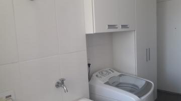 Alugar Apartamento / Padrão em São José dos Campos apenas R$ 3.370,00 - Foto 11