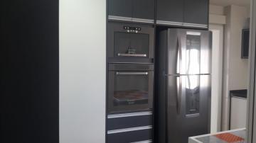 Alugar Apartamento / Padrão em São José dos Campos apenas R$ 3.370,00 - Foto 12