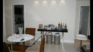 Alugar Apartamento / Padrão em São José dos Campos apenas R$ 3.370,00 - Foto 2