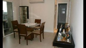 Alugar Apartamento / Padrão em São José dos Campos apenas R$ 3.370,00 - Foto 1