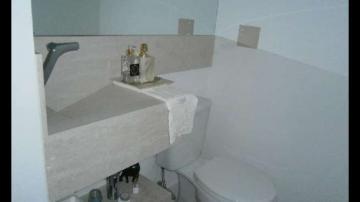 Alugar Apartamento / Padrão em São José dos Campos apenas R$ 3.370,00 - Foto 9