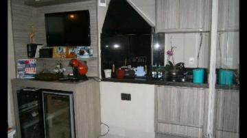 Alugar Apartamento / Padrão em São José dos Campos apenas R$ 3.370,00 - Foto 4
