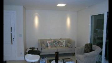 Alugar Apartamento / Padrão em São José dos Campos apenas R$ 3.370,00 - Foto 3