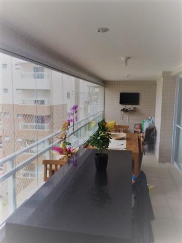 Comprar Apartamento / Padrão em São José dos Campos apenas R$ 800.000,00 - Foto 2
