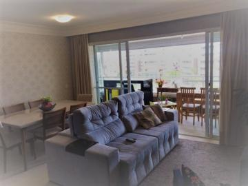 Comprar Apartamento / Padrão em São José dos Campos apenas R$ 800.000,00 - Foto 4