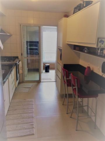 Comprar Apartamento / Padrão em São José dos Campos apenas R$ 800.000,00 - Foto 6