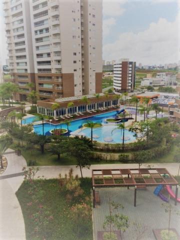 Comprar Apartamento / Padrão em São José dos Campos apenas R$ 800.000,00 - Foto 11