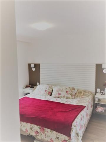 Comprar Apartamento / Padrão em São José dos Campos apenas R$ 800.000,00 - Foto 9