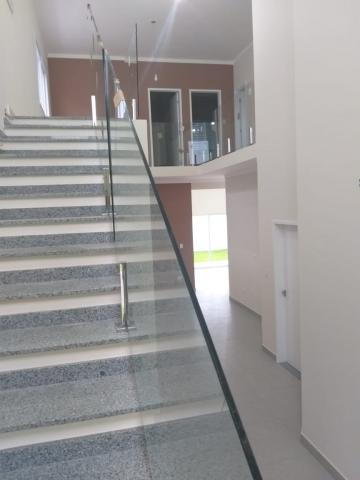 Jacarei Condominio Residencial Fogaca Casa Locacao R$ 3.300,00 Condominio R$262,00 3 Dormitorios 5 Vagas Area do terreno 210.00m2