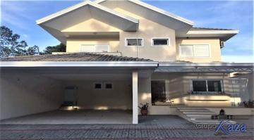 Sao Jose dos Campos Jardim das Colinas Casa Venda R$2.800.000,00 Condominio R$600,00 4 Dormitorios 6 Vagas Area do terreno 374.00m2