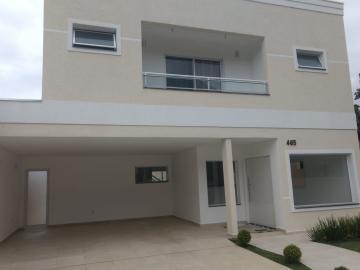 Caraguatatuba Tabatinga Casa Venda R$752.000,00 Condominio R$300,00 3 Dormitorios 6 Vagas Area do terreno 384.00m2 Area construida 239.00m2