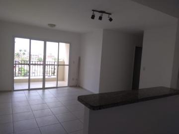 Apartamento / Padrão em São José dos Campos Alugar por R$1.400,00