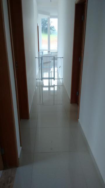 Jambeiro Fazenda Reserva Sao Francisco Casa Venda R$640.000,00 Condominio R$546,00 3 Dormitorios 2 Vagas Area do terreno 1500.00m2 Area construida 300.00m2