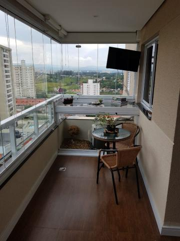 Apartamento / Padrão em São José dos Campos , Comprar por R$555.000,00