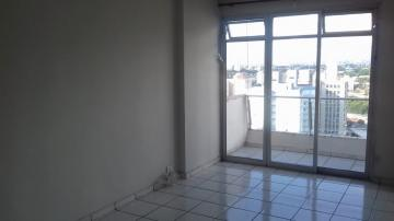 Alugar Apartamento / Padrão em São José dos Campos apenas R$ 1.000,00 - Foto 1