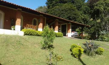 Jambeiro Jambeiro Casa Venda R$650.000,00 4 Dormitorios 2 Vagas Area do terreno 900.00m2 Area construida 200.00m2
