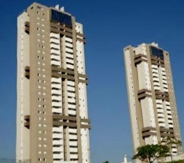 Taubate Barranco Apartamento Venda R$445.000,00 Condominio R$590,00 3 Dormitorios 2 Vagas Area construida 92.00m2