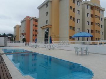Ubatuba ipiranguinha Apartamento Venda R$165.000,00 Condominio R$200,00 2 Dormitorios 1 Vaga Area construida 45.00m2