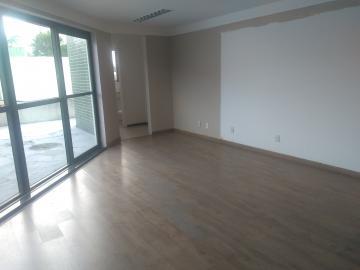 Alugar Comercial / Salão em Condomínio em São José dos Campos apenas R$ 760,00 - Foto 4