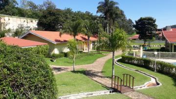 Jambeiro Fazenda Reserva Sao Francisco Casa Venda R$630.000,00 Condominio R$560,00 4 Dormitorios 2 Vagas Area do terreno 1545.00m2
