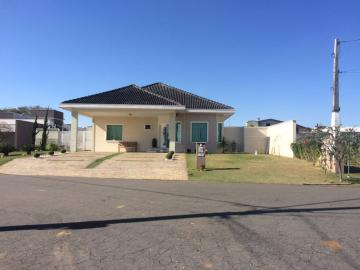 Jacarei Condominio Residencial Mirante do Vale Casa Venda R$1.200.000,00 Condominio R$400,00 4 Dormitorios 6 Vagas Area do terreno 1014.00m2