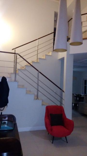 Comprar Casa / Condomínio em São José dos Campos apenas R$ 1.300.000,00 - Foto 8