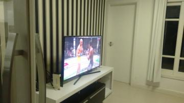 Comprar Casa / Condomínio em São José dos Campos apenas R$ 1.300.000,00 - Foto 11