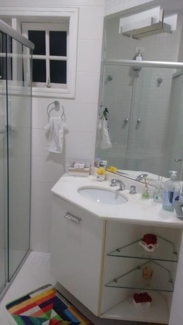 Comprar Casa / Condomínio em São José dos Campos apenas R$ 1.300.000,00 - Foto 17