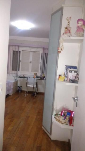 Comprar Casa / Condomínio em São José dos Campos apenas R$ 1.300.000,00 - Foto 18