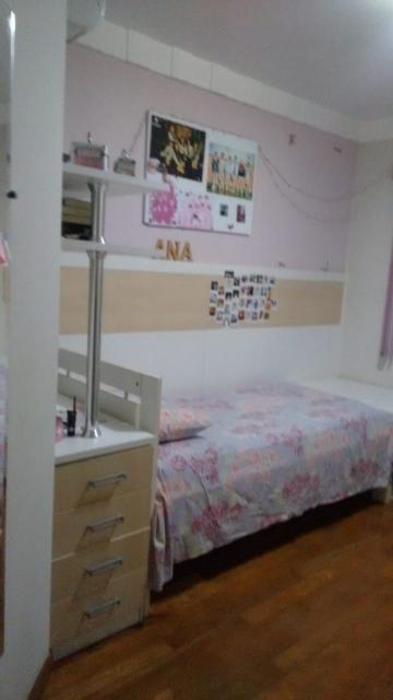 Comprar Casa / Condomínio em São José dos Campos apenas R$ 1.300.000,00 - Foto 19